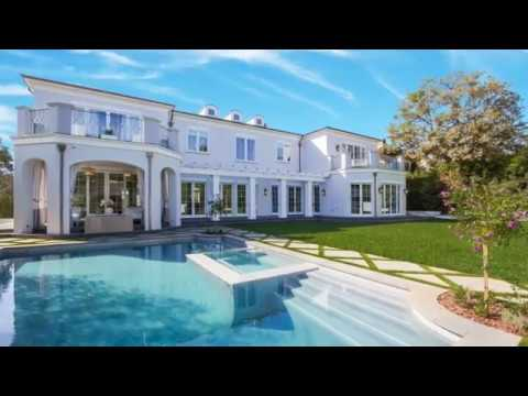 130 s burlingame ave los angeles ca 90049 house for sale - 2 bedroom houses for sale in los angeles ca ...
