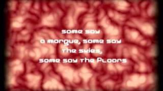 Lupe Fiasco - Streets on fire (Including Lyrics)