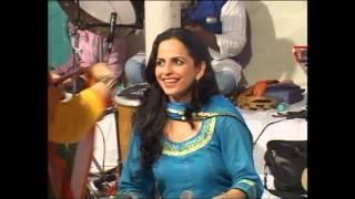 01   Shambhu Sharane Padi - Deepali Somaiya