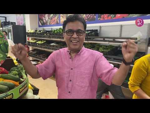 Muskurayega India | Sahakari Bhandar Team | Ashok Gardens