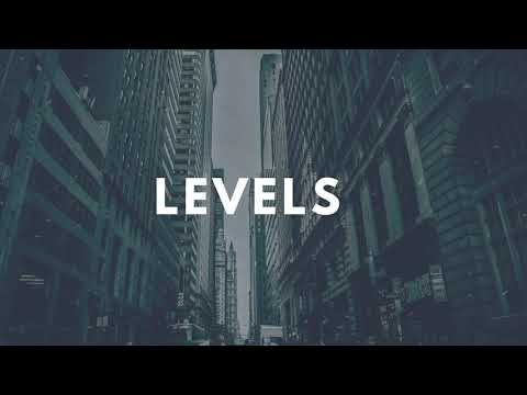 [FREE] Emotional x R&b x Hip Hop Type Beat 'Levels' (Co-prod by. Tone Styles)