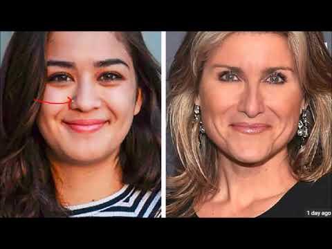 Ansari VS Banfield VS Katie Way VS Bearded Misogynists: The Grace-Aziz Story