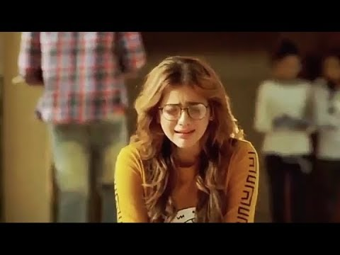 Tu Badal Gaya Sajna Song | Heart Touching Love Story
