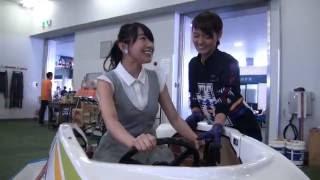 【とこなめ・G1ヤングダービー】4日目(23日)=渡邊優美 【旭堂南...