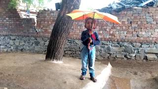 funny video of indian baby,top video of indian idol,video of happiness,happy video of tradition