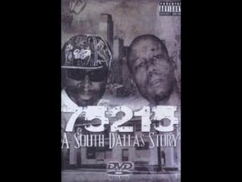 75215 - A South Dallas Story