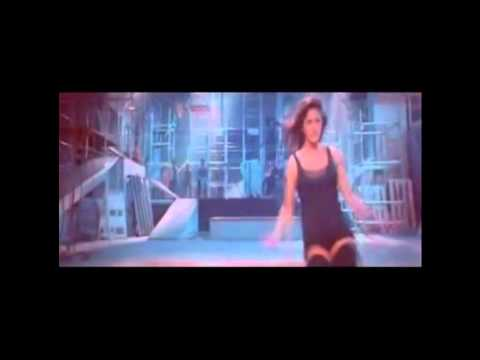 KAMLI DHOOM 3 FULL VIDEO SONG HD YOU TUBE 720p