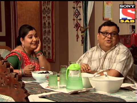 R. K. Laxman Ki Duniya - Episode 348 - 22nd March 2013