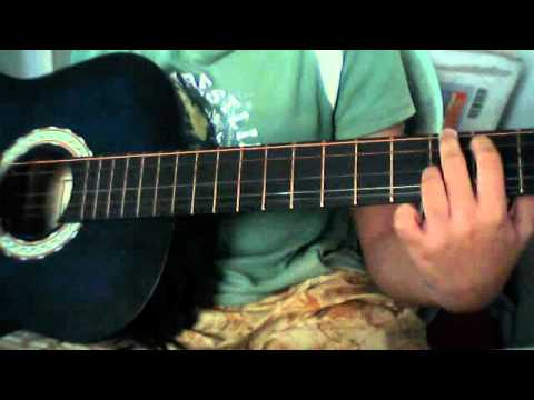 narda guitar intro with tabs youtube. Black Bedroom Furniture Sets. Home Design Ideas