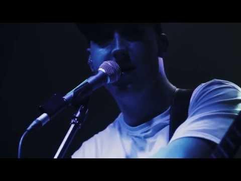 KORTEZ - Z Imbirem [VIDEO - LIVE]