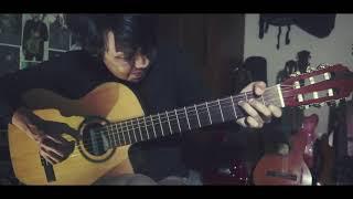 Manis dan Sayang (Erwin Gutawa ft Andy Rif Cover)