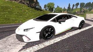 "[""Lamborghini"", ""Huracan"", ""ets2"", ""ets2 car"", ""1.31""]"