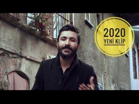Download Recep Göker Oy Kedere  /Disa Tu Ketiye Biramin   Sallama Halay Official 4K Klip 2020