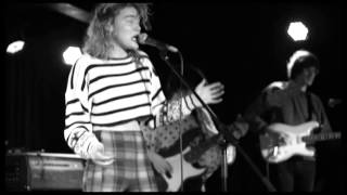 Mangelwurzel - Everybody