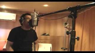 cheb khaled 2009 ou studio