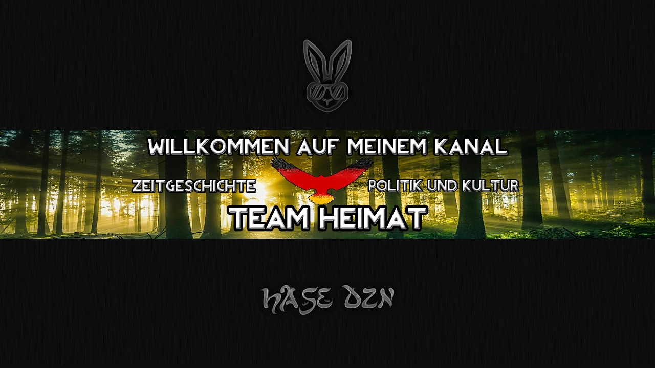 Livestream Von Team Heimat Youtube