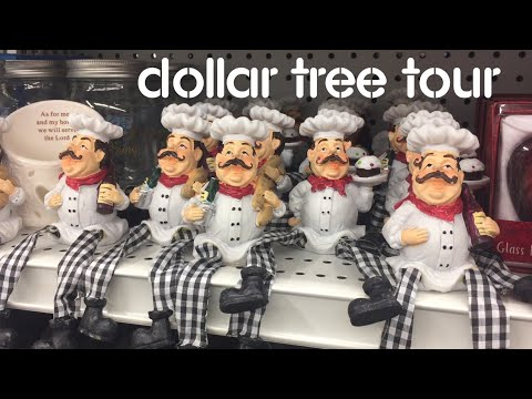 New!! Dollar Tree Shop with me|Collab with Lemonademom