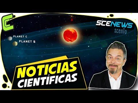 dos-planetas-cercanos-a-la-tierra-con-posible-agua-lÍquida-|-scenews-|-noticias-científicas