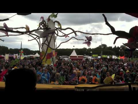 vuuv festival 20th anniversary compilation
