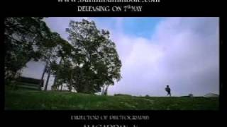 bumm bumm bole  trailer 2 (bollywood movie) songs download