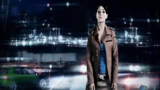 need for Speed: Carbon - Soundtrack 2006 (Full_HQ) Trevor Morris, Various artists