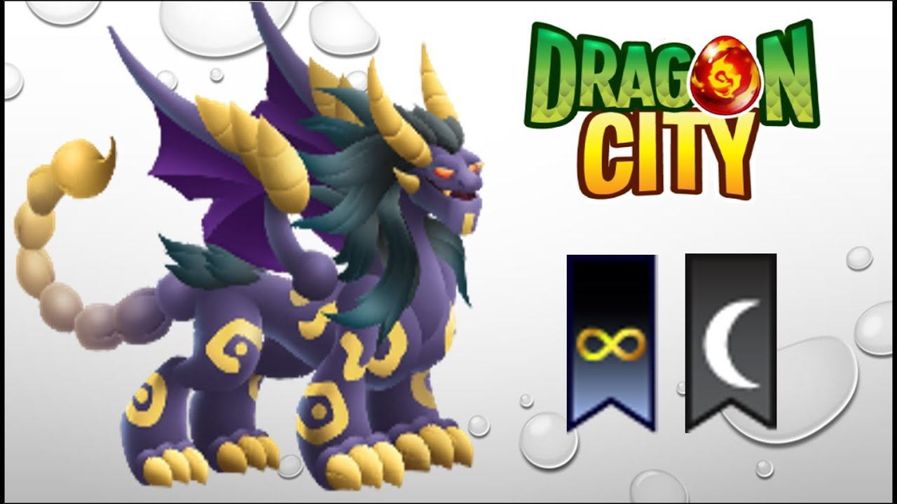 how to get to select dragons in dragon city