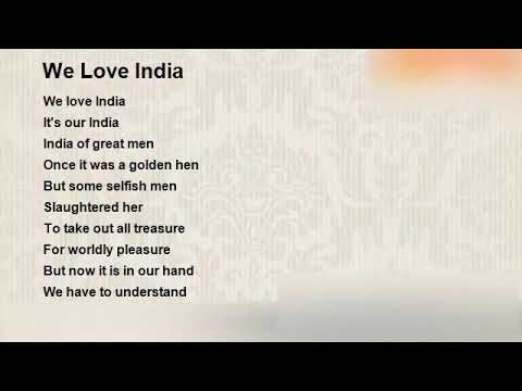 Get e-book Indian Love Poetry