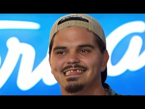 Download  The Truth About American Idol's Garbage Man Doug Kiker Gratis, download lagu terbaru