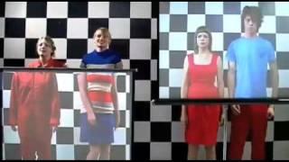 Marybell Katastrophy - Hip