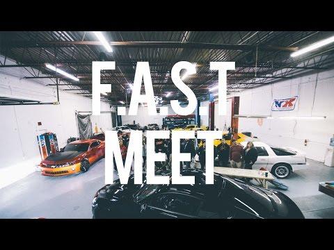 F.A.S.T. Meet | Tulsa, Oklahoma