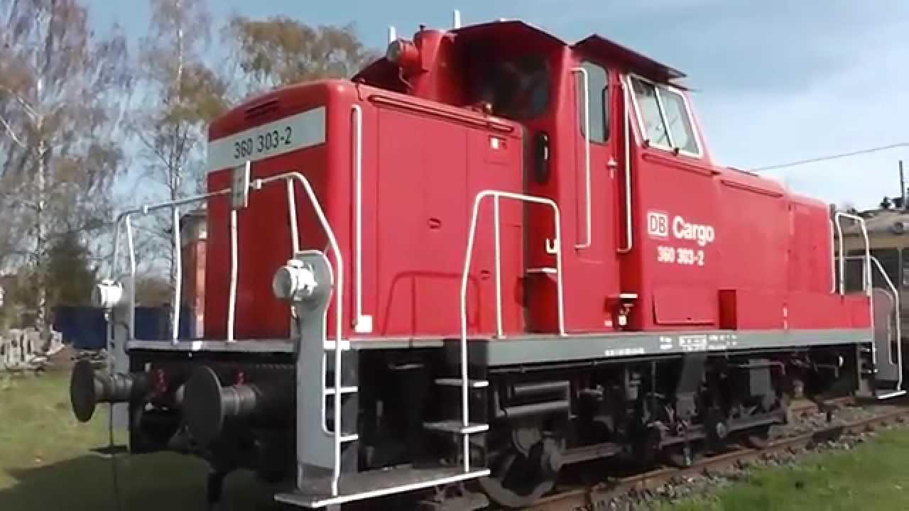 Telefonnummer Der Deutschen Bahn