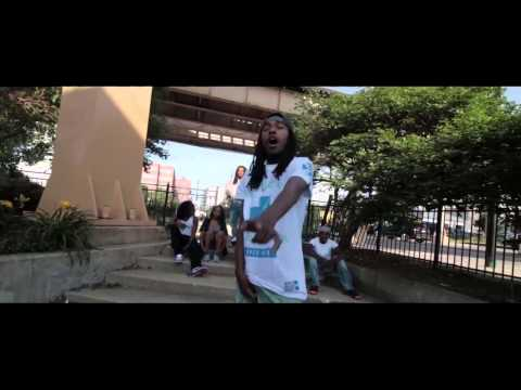 Cago Leek  - Dont Talk To Me (prod.by Mudd Gang )