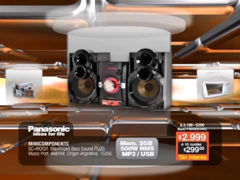convert wv audio to mp3