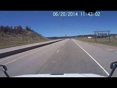 Big Springs,NE-Laramie,WY