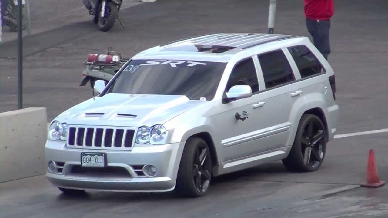 jeep to grand some edition limited news us flavor paris brings cherokee