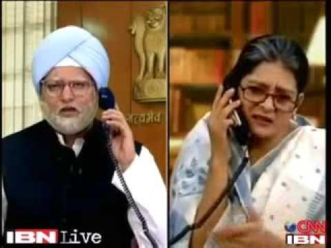 Image of: Indian Blog Hits Sonia Manmohan Joke Telephone Call Youtube