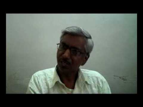Datta Desai (3 of 4)