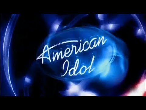 American Idol - Full Original Theme Song 2018 [HD]