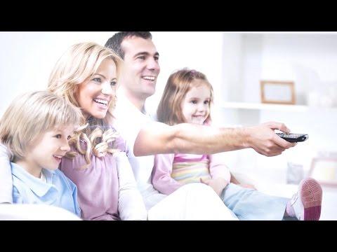 Видеореклама в интернете  Домашний Телеком