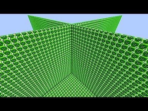 WORLD'S WORST LUCKY BLOCKS! - (2v2 CHRISTMAS LUCKY BLOCK WALLS!) - Minecraft Mods