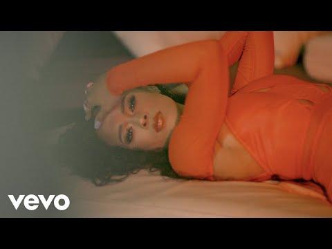 Serayah - GTTM (Going Through the Motions) (Official Video)