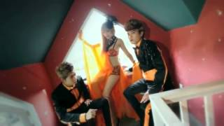 Viet Karaoke | Túp Liều Lý Tưởng Remix | Tup Lieu Ly Tuong Remix