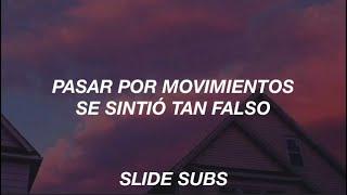 Katy Perry - Smile || Traducida al Español ||