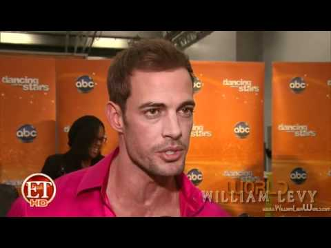 Download Youtube: William Levy @willylevy29 backstage #DWTS (GalaEliminación) // ETOnline