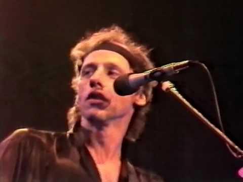 Walk of life — Dire Straits 1986 Sydney LIVE pro-shot [50 fps, BRILLIANT PERFOMANCE!!]