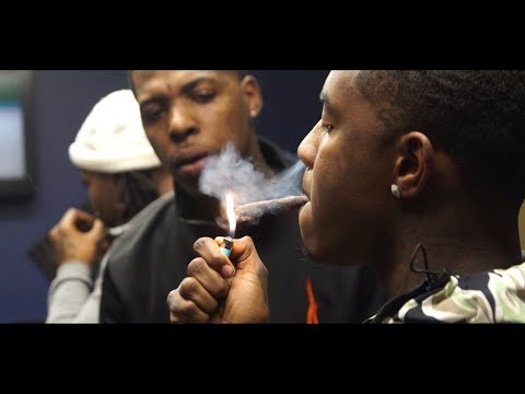 DEE MULA - FREESTYLE 5 | SHOT BY @YUNGDEE901
