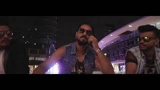 Doomna Group | Tari Burjia | Latest Punjabi Songs 2017 | Speed Records