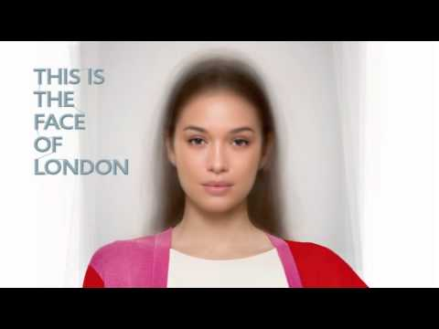 United Colors of Benetton - Face of the City (Sub. English)