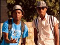 james producoes ft Magnezia, lay low, k9, scooby doo, slim nigga,  Lw black son  tchaia By Lw jr