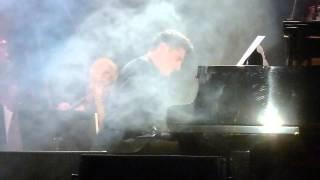 Maksim Mrvica - Exodus (London, 23rd September 2013)
